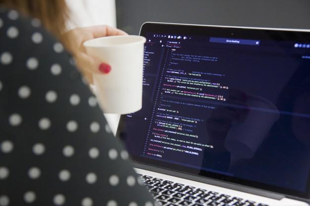 Editar tipos de letra y estilos con CSS en WordPress