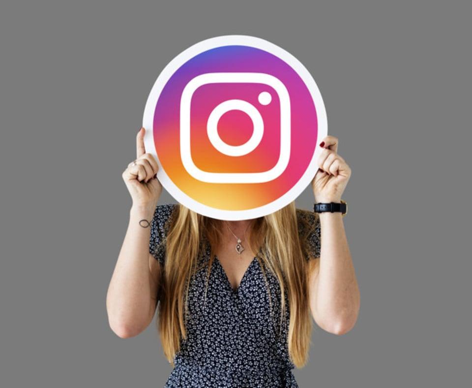como tener las mejores biografias en instagram