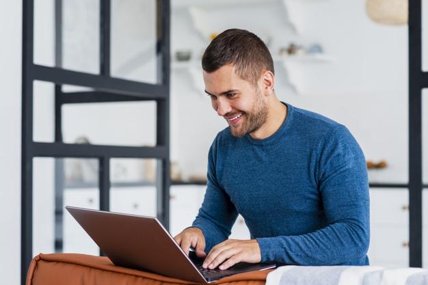 Qué son las keywords long tail y por qué debes incluirlas en tu estrategia