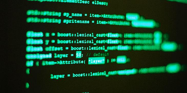 diseño-web-malaga-htaccess-programacion-malaga