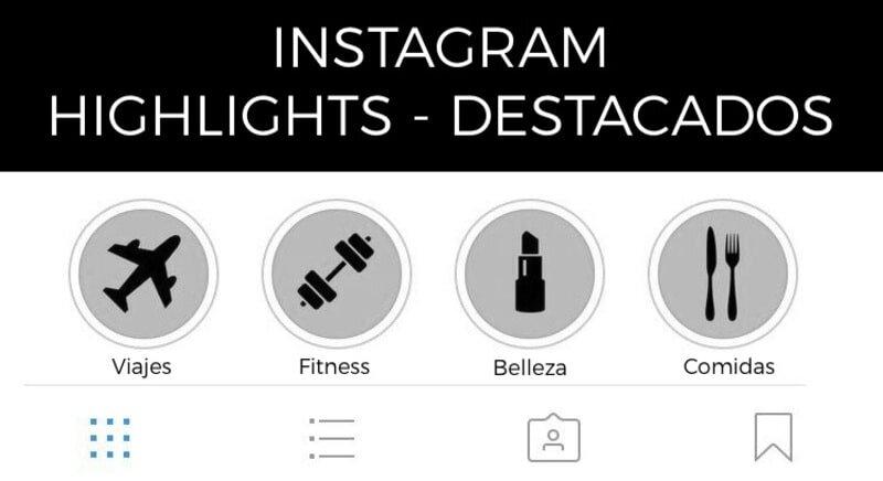 mejores-biografias-instagram