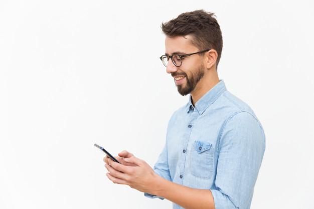 Cómo configurar una cuenta de correo en Android