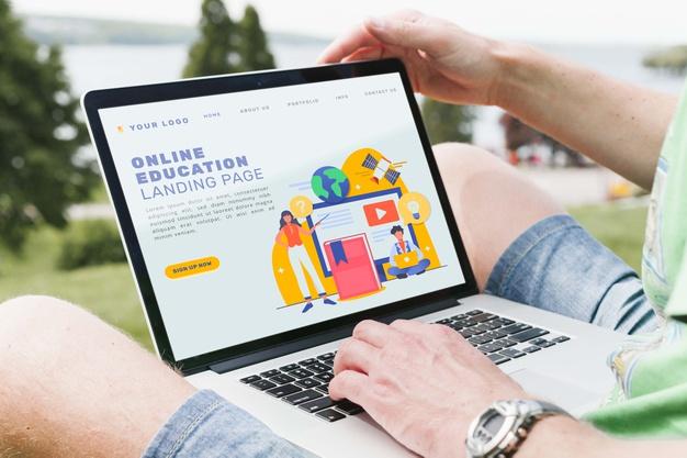 Optimización de la landing page para el éxito de tus Campañas en Google Ads