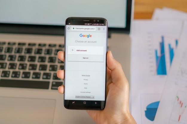 Cuánto tarda Google en indexar mi página web