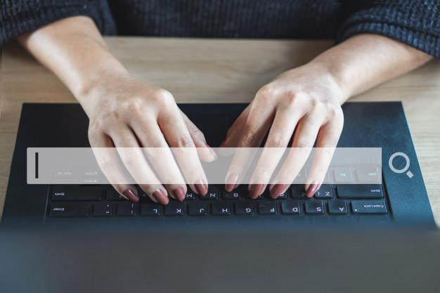 5 claves para cambiar de dominio sin perder tráfico ni posicionamiento