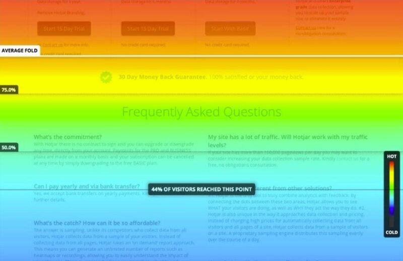 analitica-web-como-crear-un-enlace-a-una-seccion-de-la-web