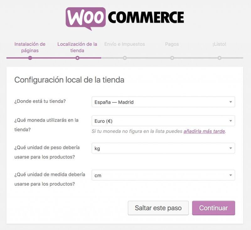 Localizacion-moneda-sistema-de-medidas-woocommerce