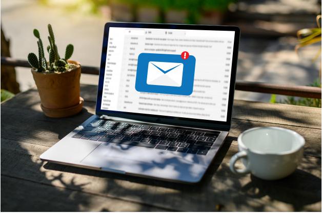 ajustes de correo electrónico en woocommerce