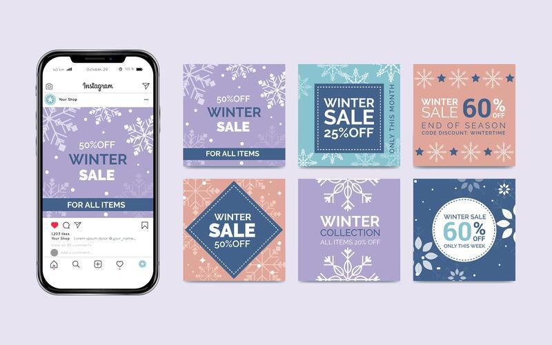 crear instagram shopping