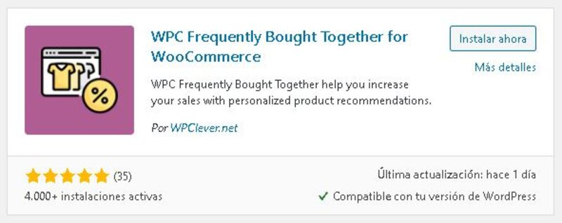 WPC-frequently-bought-together-for-woocommerce