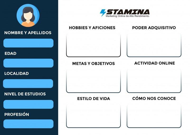 buyer-persona-stamina-mujer