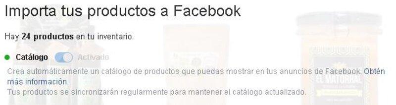 catalogo-productos-facebook