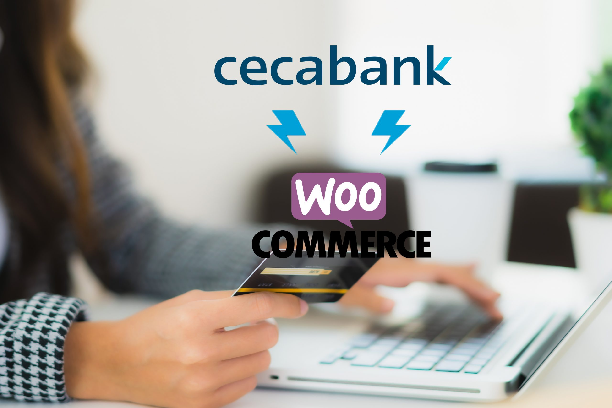 cecabank-woocommerce-tpv-virtual