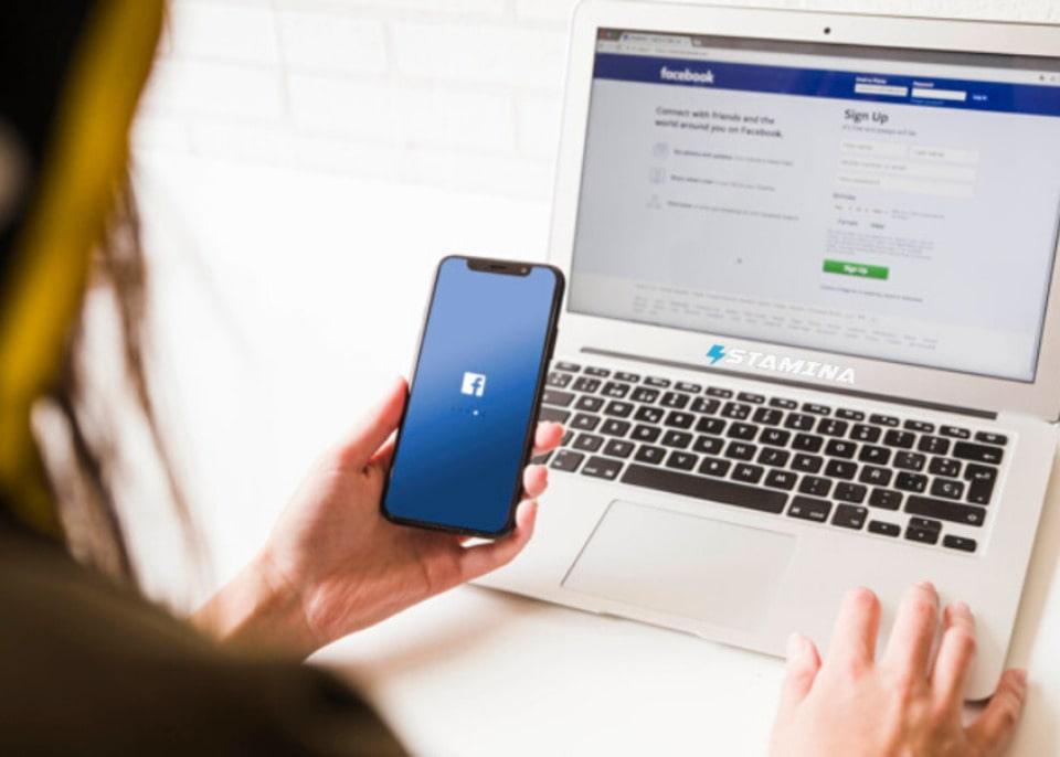 como crear una fan page facebook