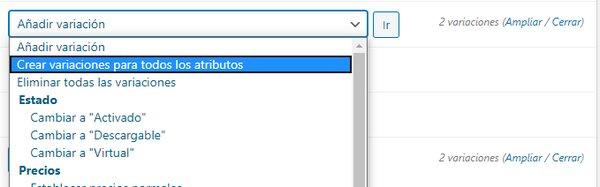 crear-variaciones-para-atributos-woocommerce-productos-variables