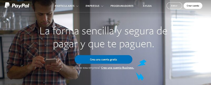 cuenta-business-paypal