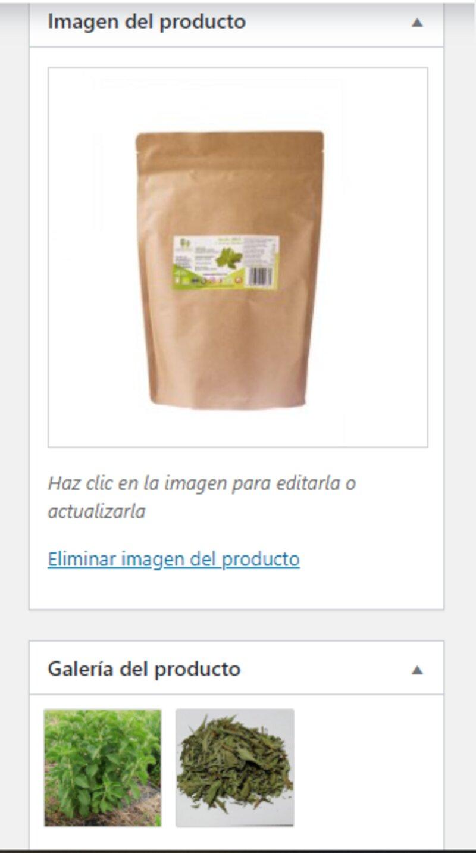 ejemplo-de-imagen-del-producto