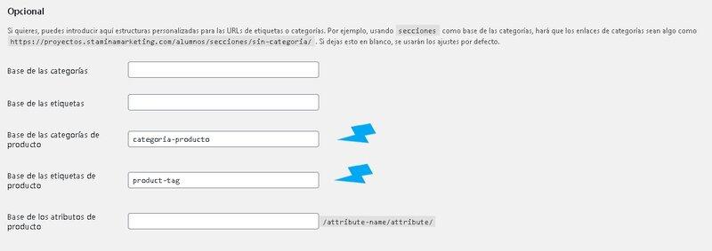 enlaces-permanentes-wordpress-opcional