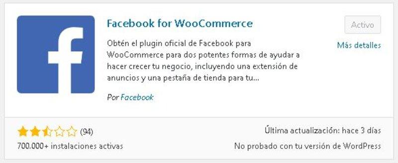 plugin-facebook-for-woocommerce