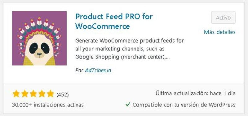 product-feed-pro-woocommerce