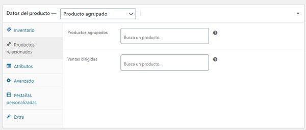 productos-agrupados-productos-relacionados-woocommerce