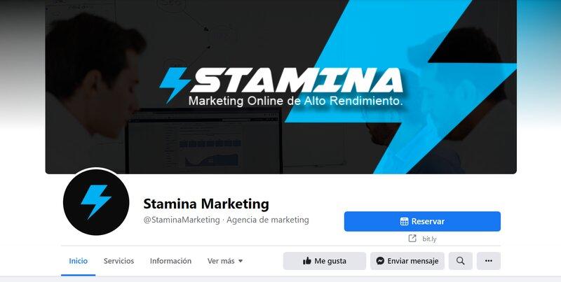 stamina-marketing-fan-page