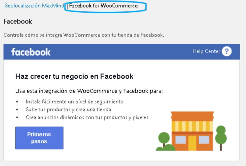 tienda-online-en-facebook