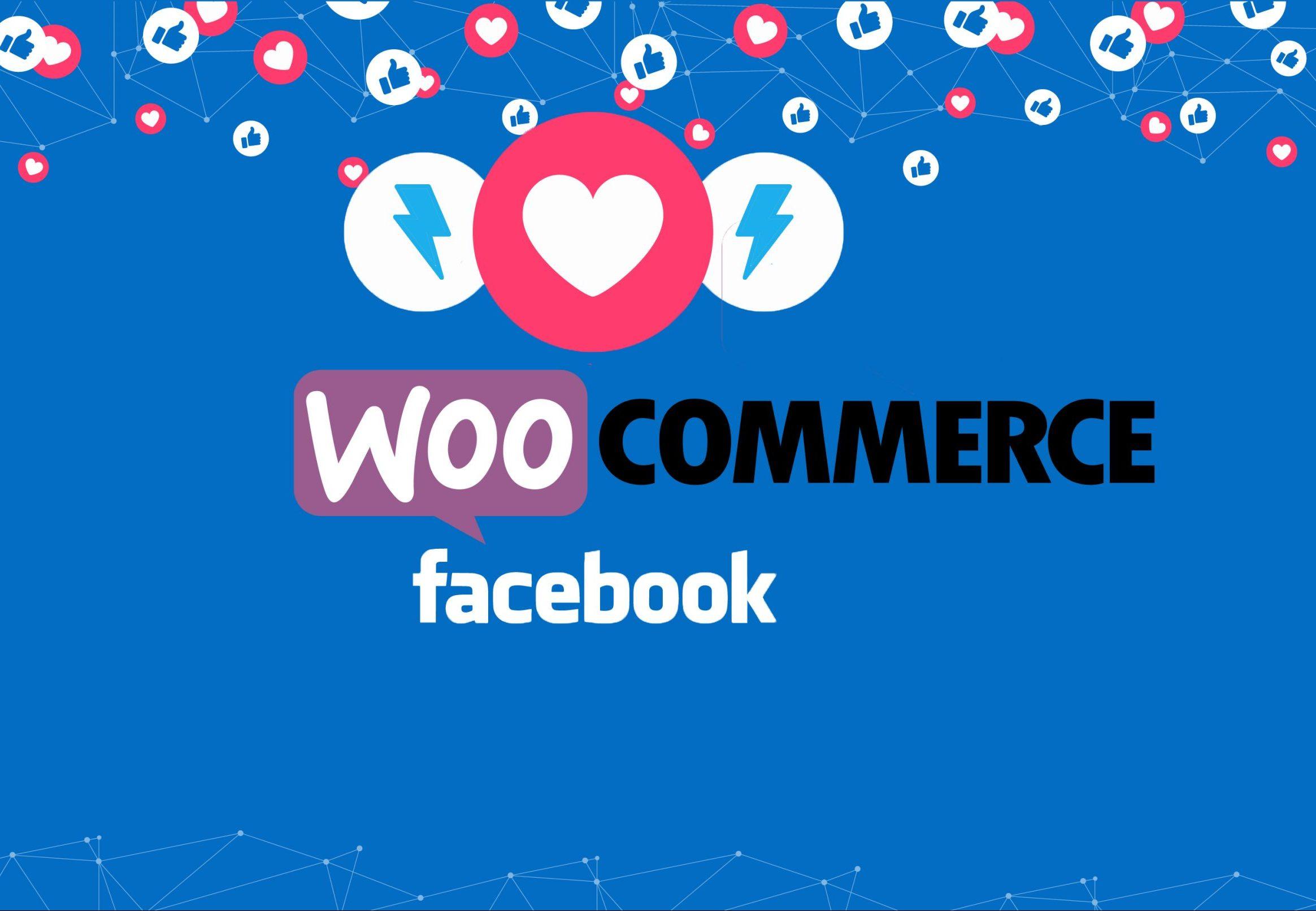 pixel facebook woocommerce