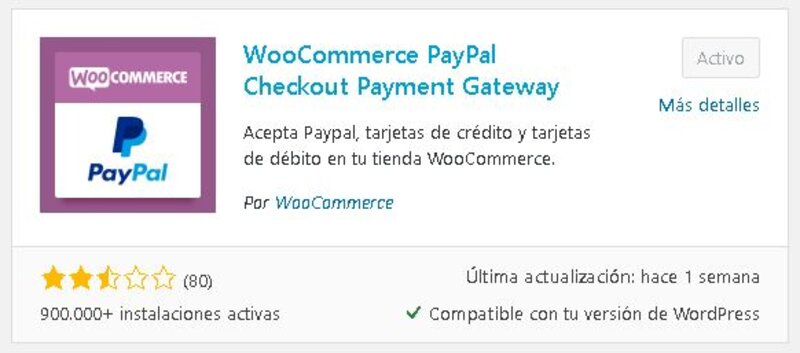 woocommerce-paypal-checkout-payment