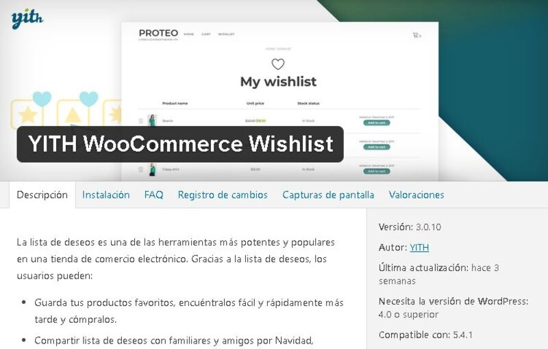 yith-woocommerce-wishlist