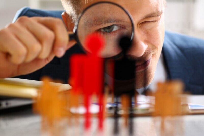 estrategias-de-comuniacion-visibilidad
