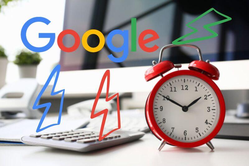 cambiar-horario-google