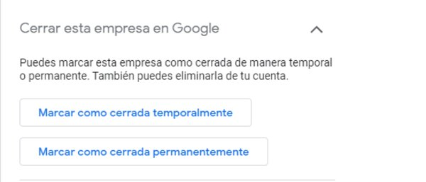 cerrar-esta-empresa-en-google