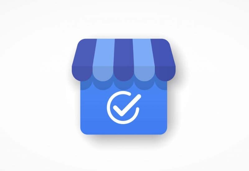 ejemplo-etiqueta-google-my-business