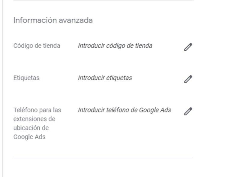 nombrar-etiquetas-google-my-business