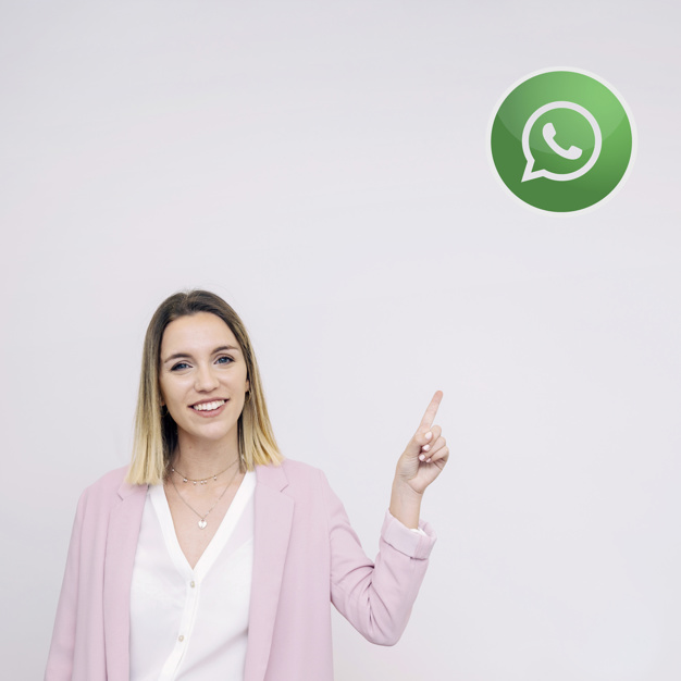 Plugin whatsapp wordpress
