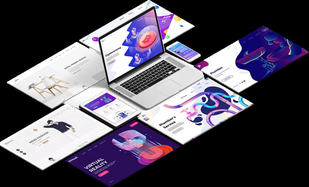 cuanto cuesta diseño web