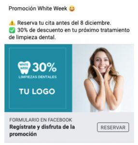 anuncio-redes-sociales-clinicas-dentales