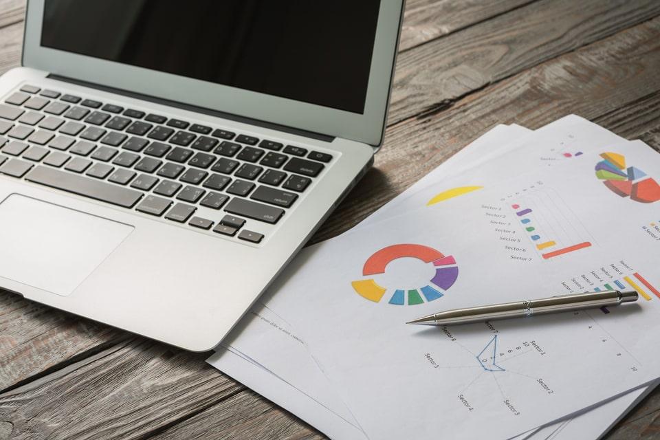 portada-importancia-plan-de-marketing-digital