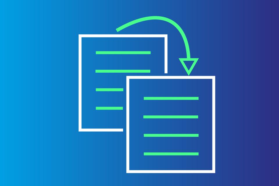 plugins para duplicas paginas en wordpress